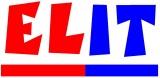 El & Informationsteknik AB logotyp