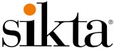 Sikta Group logotyp