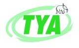 Transportfackens Yrkes- och Arbetsmiljönämnd logotyp