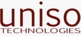 Uniso Technologies AB logotyp