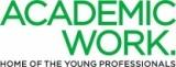 Academic Work logotyp