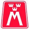 Motormännens Riksförbund logotyp