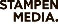 Stampen Media AB logotyp