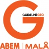 Guideline Geo AB logotyp