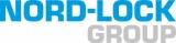 Nord-Lock Group logotyp