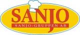 Sanjogruppen AB logotyp