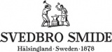 Svedbro Smide AB logotyp