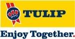 Tulip logotyp