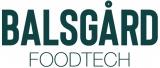 Balsgård Foodtech AB logotyp