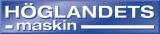 Höglandets Maskin Skog & Entreprenad AB logotyp