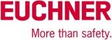 EUCHNER GmbH + Co. KG logotyp
