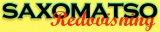 Venditor Group AB logotyp