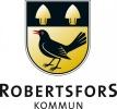Robertsfors kommun logotyp