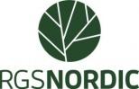 RGS Nordic AB logotyp