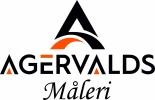 Agervalds Måleri AB logotyp