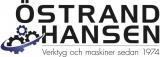 Östrand & Hansen Aktiebolag logotyp
