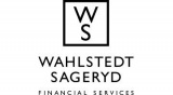 Wahlstedt Sageryd Financial Services AB logotyp