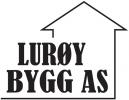 Lurøy Bygg AS logotyp