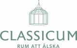Classicum logotyp