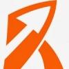 Reforce logotyp