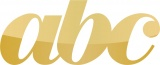 ABC-Gruppen logotyp
