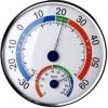 Thermo-Logic AB logotyp