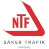 NTF Jönköpings län logotyp