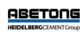 Abetong AB logotyp