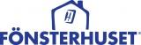 Akuta-Fönsterhuset i Sverige AB logotyp