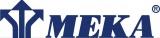 MEKA logotyp