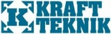 Kraftteknik Strömberg AB logotyp