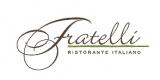 Fratelli logotyp
