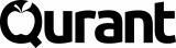 Search Alliance AB logotyp