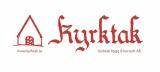 Kyrktak Bygg & Konsult AB logotyp