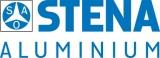Stena Aluminium logotyp