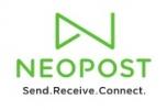 Neopost Sverige AB logotyp