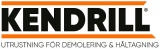 Kendrill logotyp