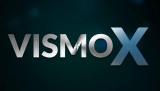 VISMOX AS logotyp
