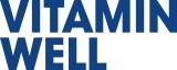 Vitamin Well AB logotyp