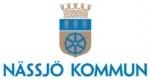 Socialförvaltningen logotyp