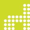 Display4media logotyp