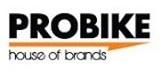 ProBike Sverige AB logotyp