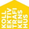 Kollektivtrafikens Hus logotyp