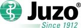 Juzo logotyp