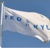 TEO-Kyl logotyp