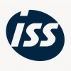 ISS Facility Services AB logotyp
