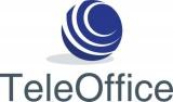 TeleOffice AB logotyp
