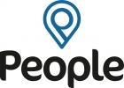 Bemanningsbedriften AS logotyp