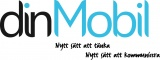 Din Mobil logotyp