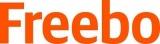 PerformIQ AB logotyp